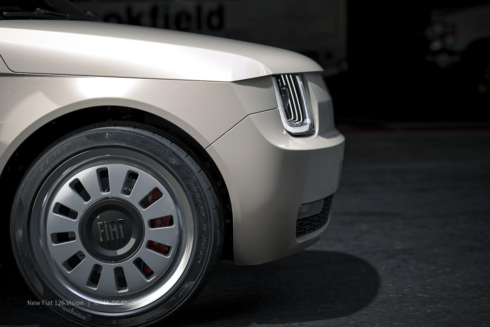 Fiat 126_NEW_DETAIL 001