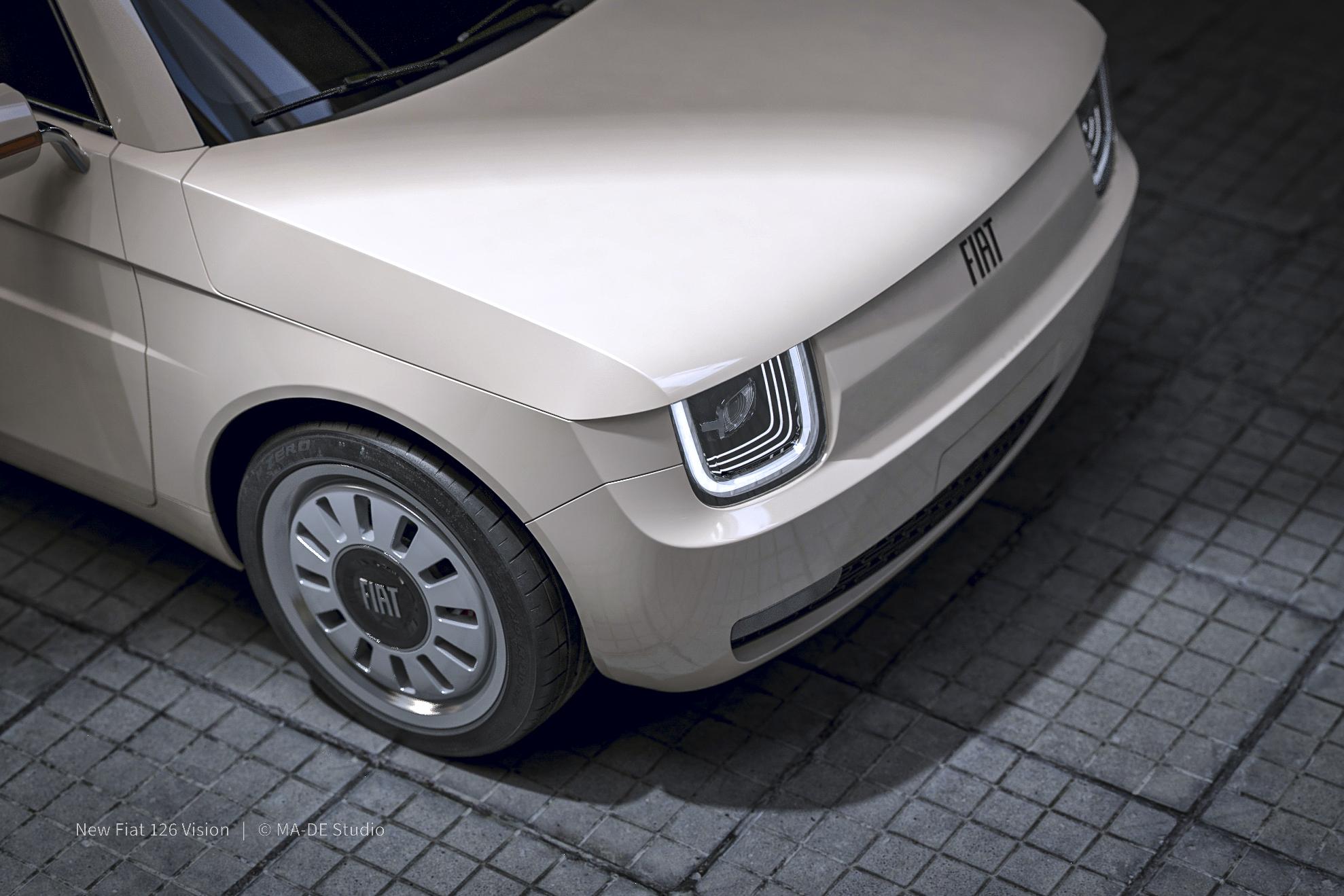 Fiat 126_NEW_DETAIL 002