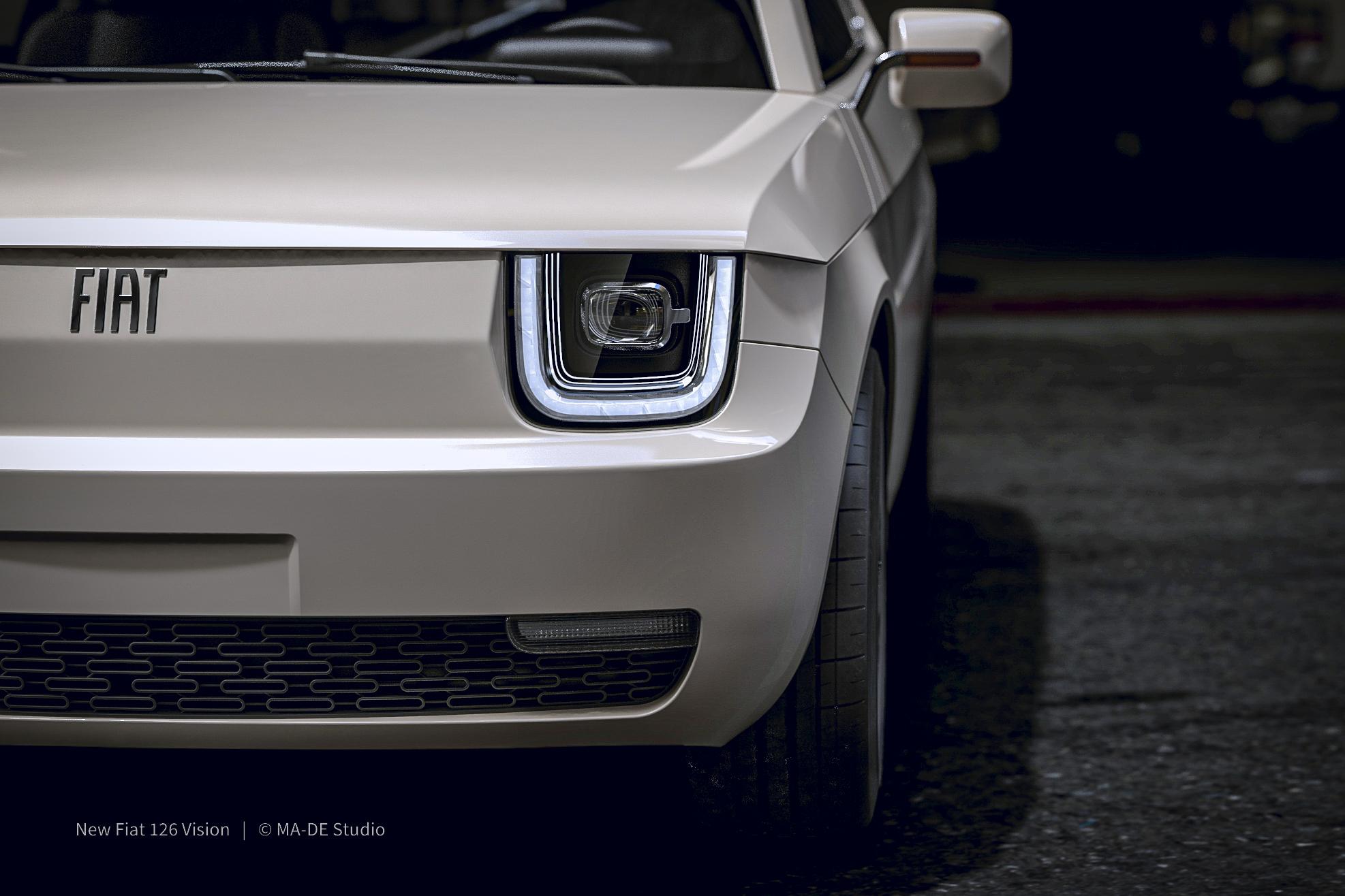 Fiat 126_NEW_DETAIL 003